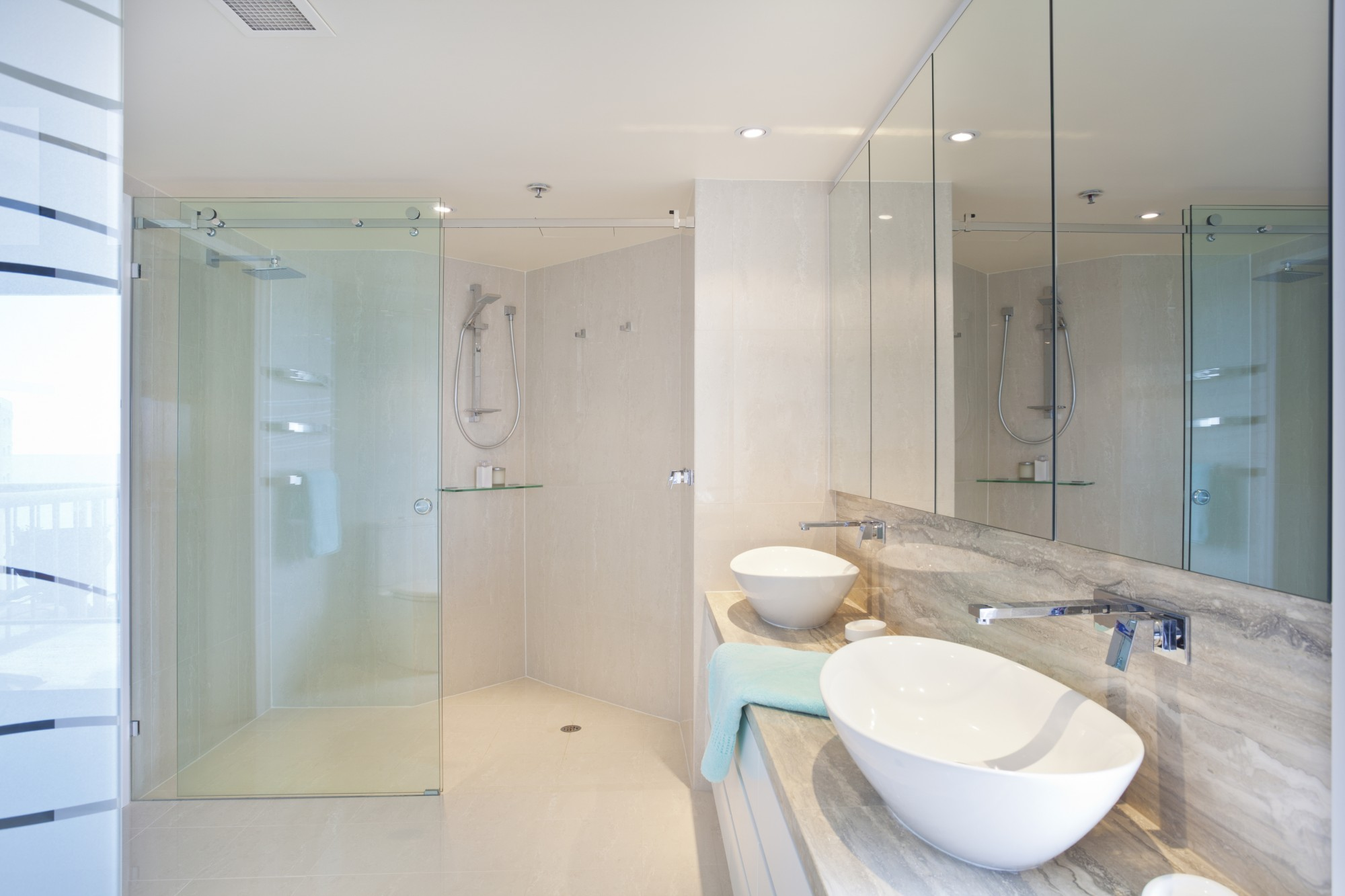 Beautiful Bathroom Renovation Sydney - Beautiful bathroom renovations